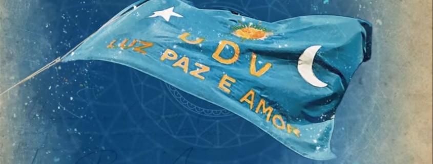 6-Bandeira-UDV