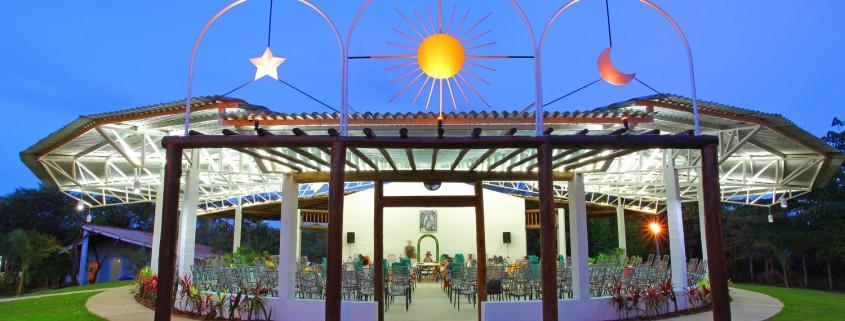 Templo-do-Nucleo-Estrela-da-Manha
