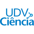 UDV-Ciência-blue-min
