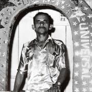 mestre-gabriel-criador-da-udv-cha-hoasca-002