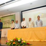 DEMEC-2011