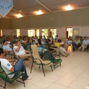 Diretrizes-Ambientais-do-Centro-m.-Edison-Saravia