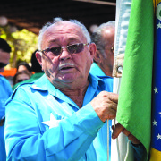 mestre-herculano-bandeira-da-udv