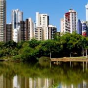 Panoramica-Parque-Vaca-Brava-Goiania