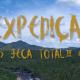 jeca-total-3