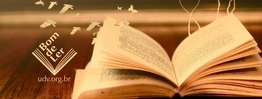 livro-selo-1