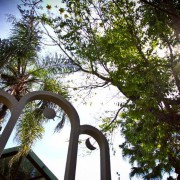 nucleo-lupunamanta-fachada-002