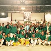 2016-irmandade-reunida