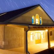 temple-santa-fe-001