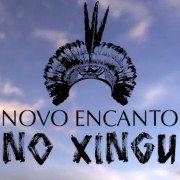 novoencanto-xingu-003