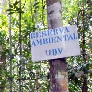 capa-reserva.ambiental