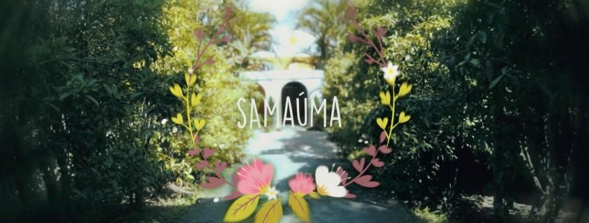 capa-samauma
