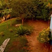 SERINGAL-NOVO-ENCANTO-Augusto-Pessoa