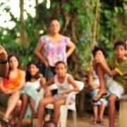 oe-video-dmc-Tarso-Figueira-(3)