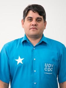 Humberto-Herrera