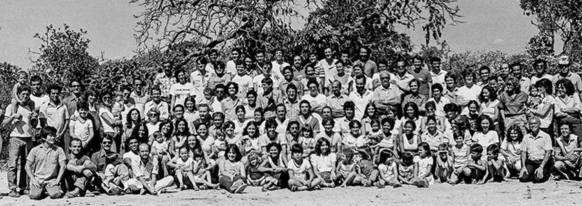 familia-udv-1983