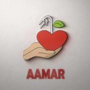 AAMAR