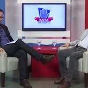 bahia-da-gente-entrevista-mestre-anchieta