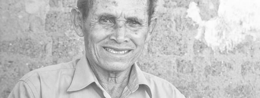 Mestre-Antonio-Gabriel-BentoViana-PB