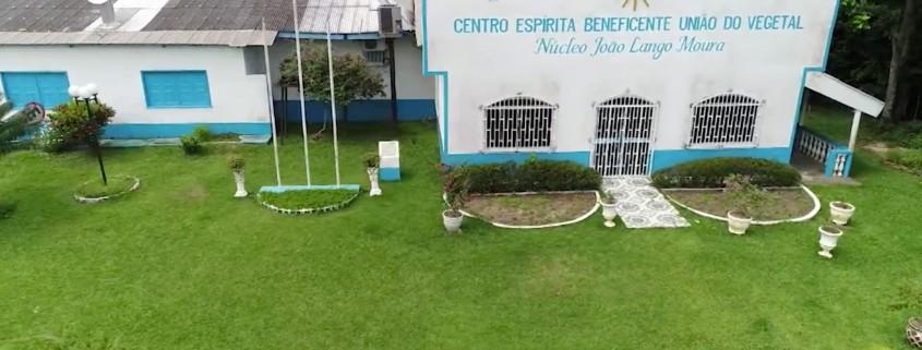 Joao-Lango-Moura-UDV-Acre