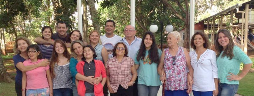 familia-mestre-herculano-e-ritinha