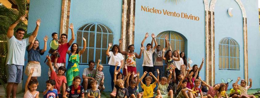 Nucleo-Vento-Divino-058