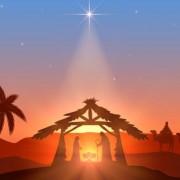 nascimento-de-jesus-udv