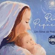 maria-jesus-dmc-udv