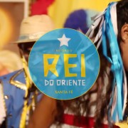 capa-blog-da-udv-reisado-cultura-popular-brasileira