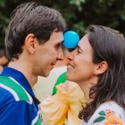 UDV-encontro-de-casais-3-Régis-Gomes
