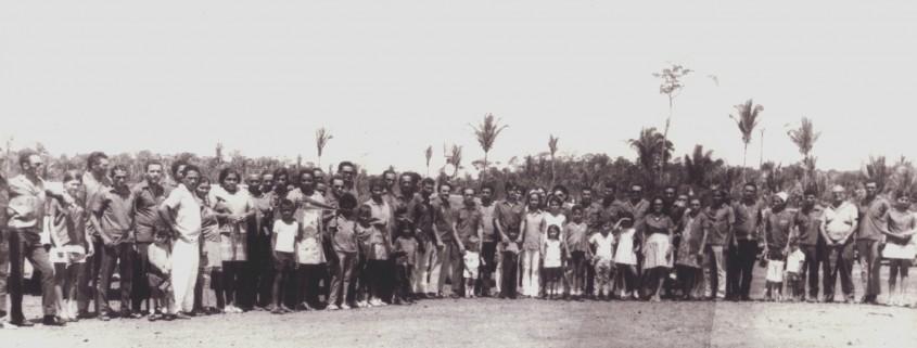 UDV-27marco1971-FranciscoHerculanoDeOliveira