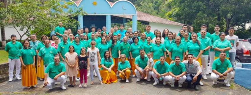 capa-Nucleo-Jardim-do-Norte