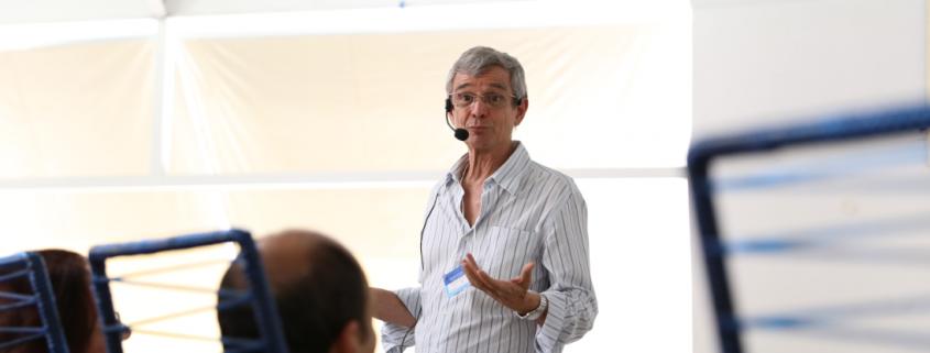 José Roberto de Souza