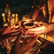 ayahuasca_foto_Brian_Van_Tighem_Alamy_Latinstock