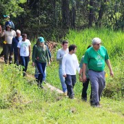 CENTRAL-DE-FORMACA-DE-PLANTADORES-PARTICIPANTES