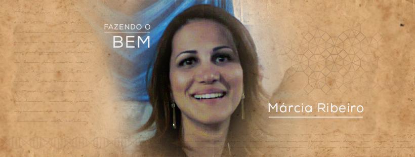 Márcia Ribeiro - arte blog