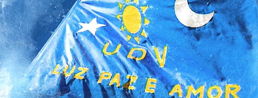 bandeira-UDV
