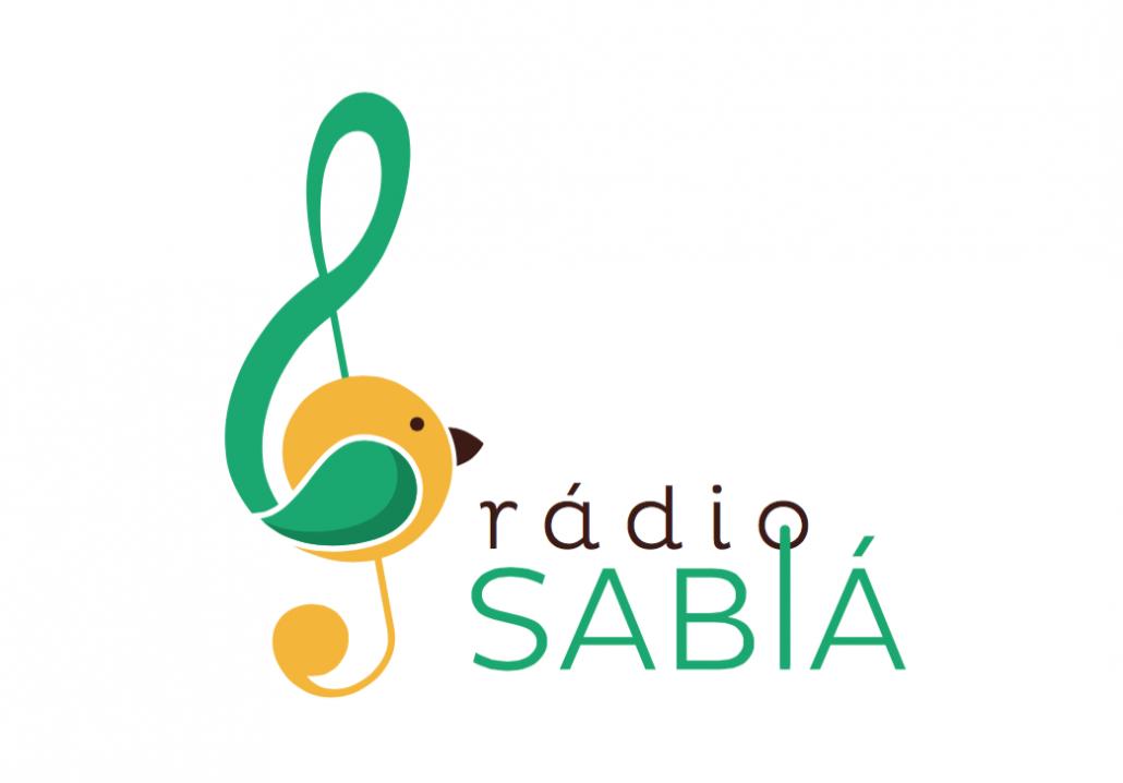 Radio-Sabiá