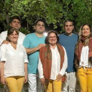 capa-antonia-herrera-e-familia