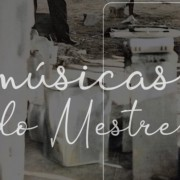 capa-As-Músicas-do-Mestre