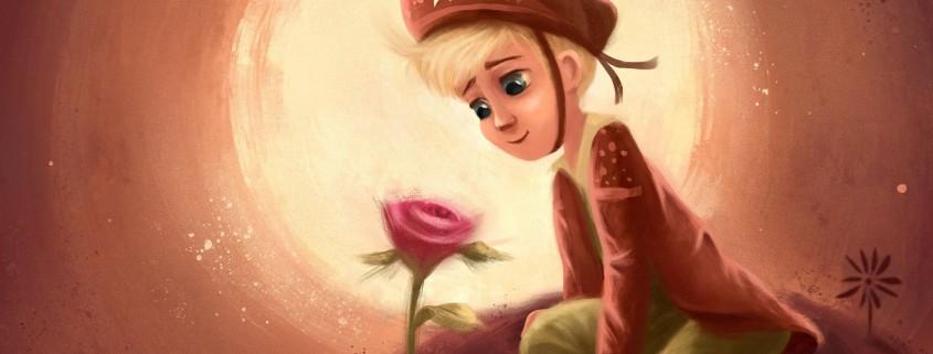 pequeno-principe-tais-damiao