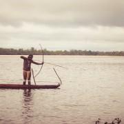 Xingu-02