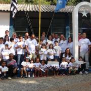 Capa-Castanheira