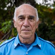 José-CARLOS-GARCIA-MGR