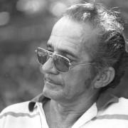Mestre Raimundo Carneiro Braga