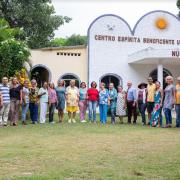 Girassol-Bahia