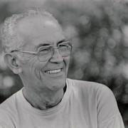 Mestre-Geraldo-Carvalho