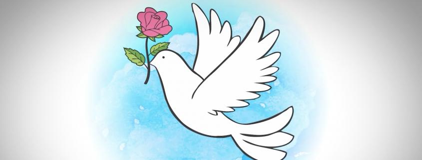 Dia da Paz e da Conciliação