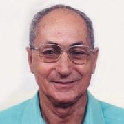Dercílio Marra da Silva - capa